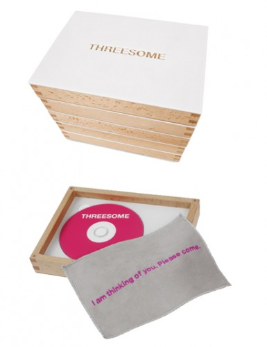 3-s0me box