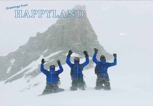 Martyrs_postcard